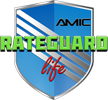 Advance Mortgage RateGuard Logo