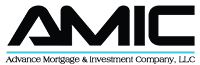 Advance-Mortgage-&-Investment-Company-AMIC-Logo