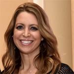 Lindsey Parrett, loan assistant