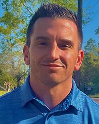 Nick-Walsh-Loan-Officer